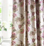 Belston - Curtains