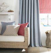 Newport - Curtains