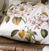 Cushions Abu Dhabi