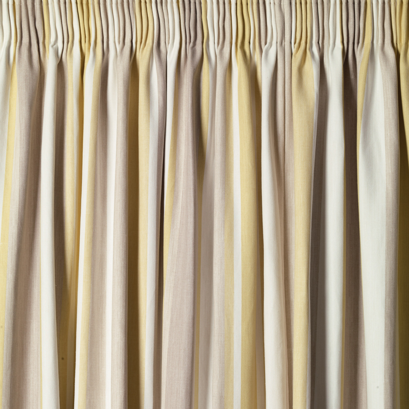 Curtains Accessories In Dubai Rimini Blinds
