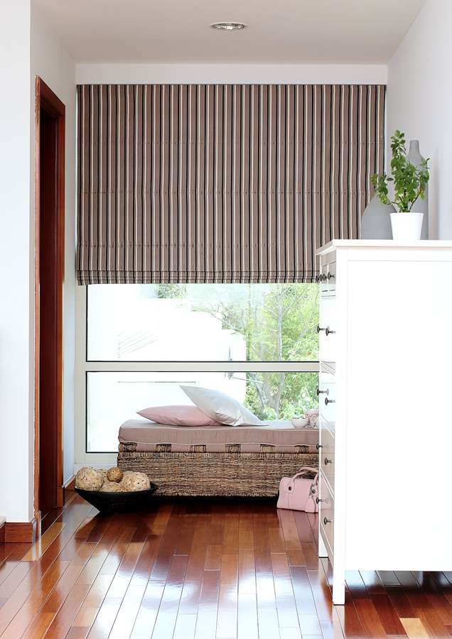 Vertical Blinds Offers Images Security Window