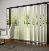 Albena-Vertical Blinds