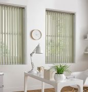 Herning-Vertical Blinds