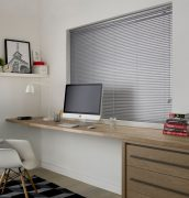 Madiba-Platinum-Closed - Venetian Blinds