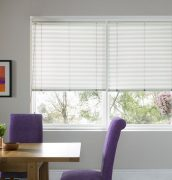 Madiba-Porcelin - Venetian Blinds