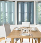 Porto-Vertical Blinds
