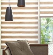 Duplex Blinds