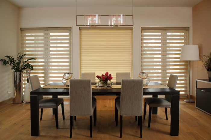 duplex_blinds_2