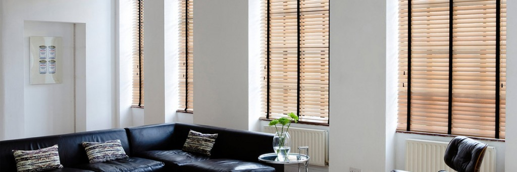 wooden_blinds2