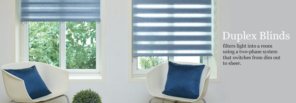 Duplex-blinds2