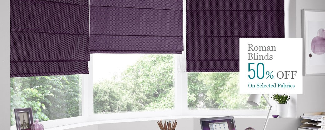 Pleated Mini Blinds Images A Perfect Window Treatment For
