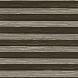 Honeycomb Blind - ZARIA LINEN