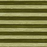 Honeycomb Blind - ZARIA APPLE