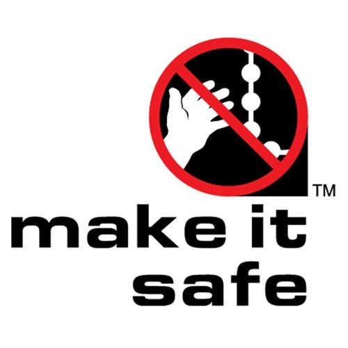 blinds child safety