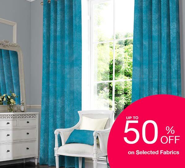 curtains dubai offer