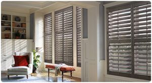 shutters brightwood