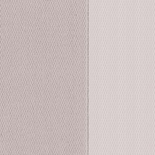 Nordic Taupe