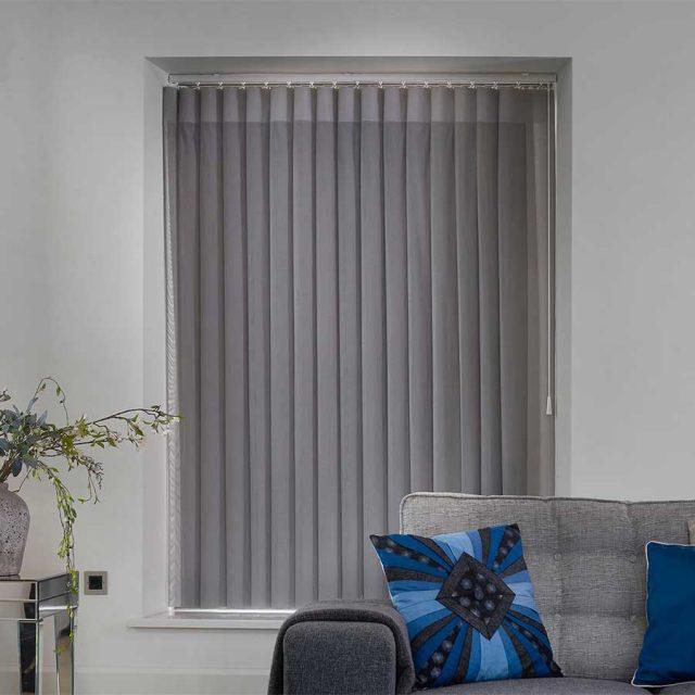 Classic-Shiny-Grey-Vertex-Blind3