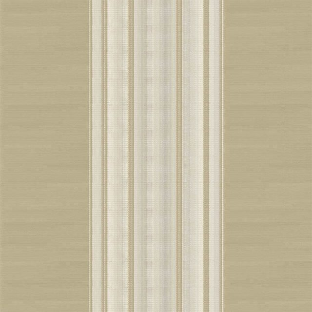 Stripe-Beige-Vertex-Blind