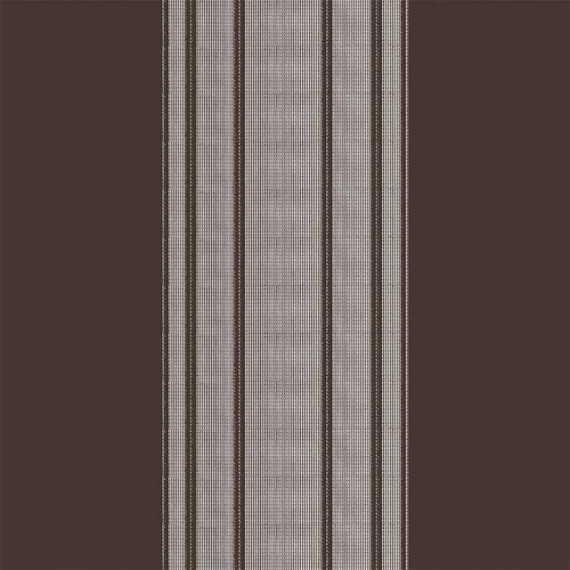 Stripe-Brown-Vertex-Blind