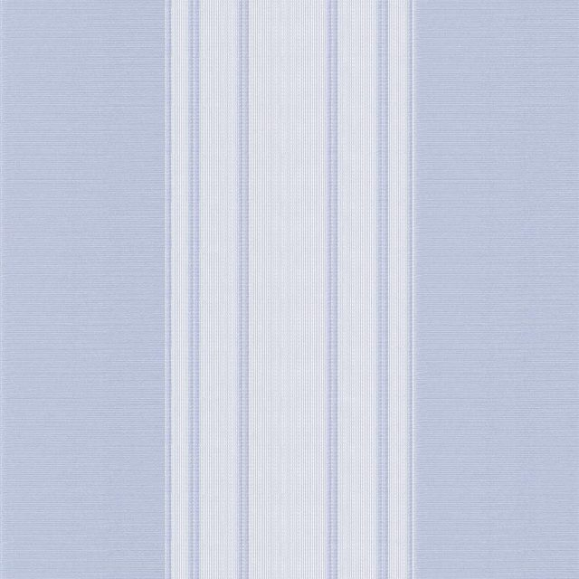 Stripe-Lilac-Vertex-Blind