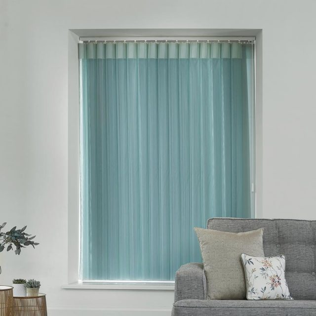 Stripe-Mint-Vertex-Blind