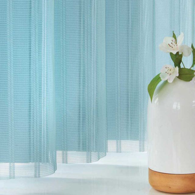 Stripe-Mint-Vertex-Blind2