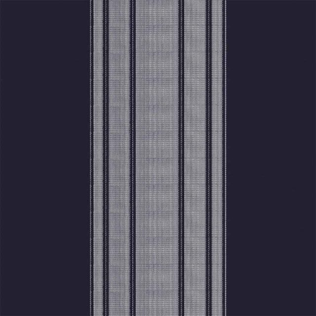 Stripe-Navy-Vertex-Blind