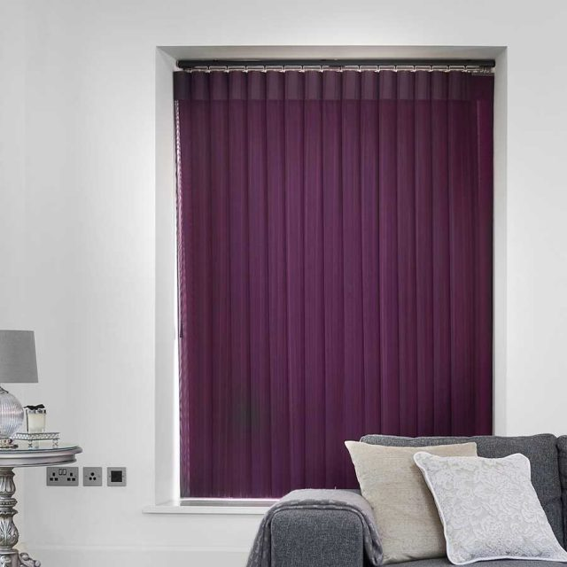 Stripe-Purple-Vertex-Blind2
