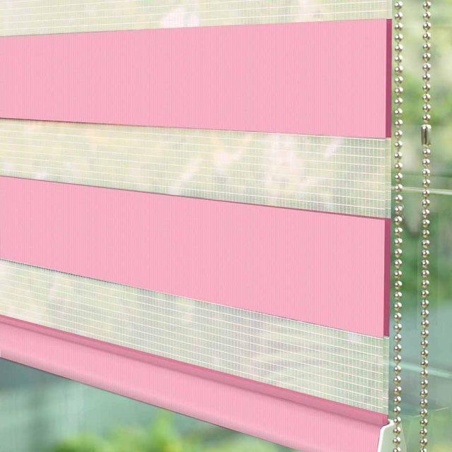 Frida-Pink-Duplex-Blinds