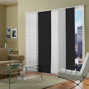 Panel-Blinds-Dubai